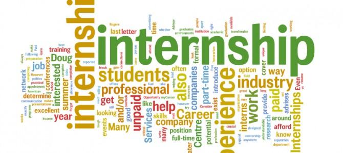 internship-670x300