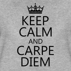 keep-calm-and-carpe-diem